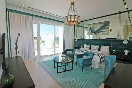 فیلا 4 غرفة نوم للبيع في البراري، دبي - Spacious Modern Style and Luxurious Villa