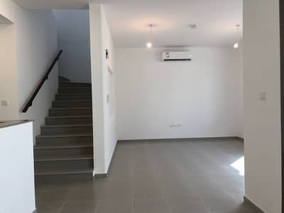 3 Bedroom Townhouse for Sale in Town Square, Dubai - Three Bedroom Townhouse For Sale in Town Square