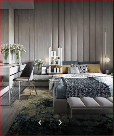 استوديو  للبيع في مدينة محمد بن راشد، دبي - No Need to Rent ! Buy Flat now! 10% Booking