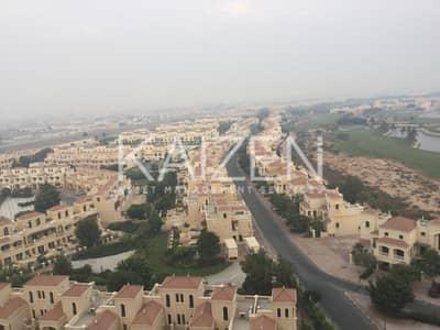 Studio Apartment Available In Ras Al Khaimah Bayut Com