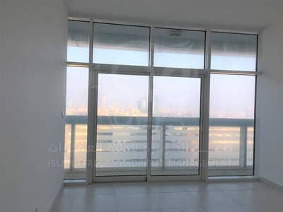 Reduced Price !!! Fabulous !!! 2BR Apt in Khalidiya with Biggest Terrace