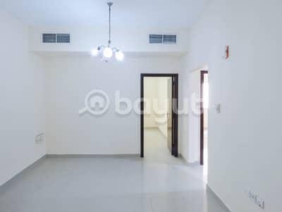 شقة 2 غرفة نوم للايجار في الراشدية، عجمان - مصيونه مؤخرا