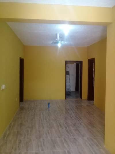 فيلا تجارية 6 غرفة نوم للايجار في النعيمية، عجمان - فيلا تجارية في النعيمية 1 النعيمية 6 غرف 75000 درهم - 4184472