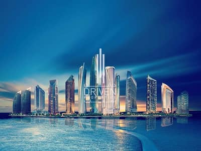 1 Bedroom Apartment for Sale in Business Bay, Dubai - Brand New Apartment
