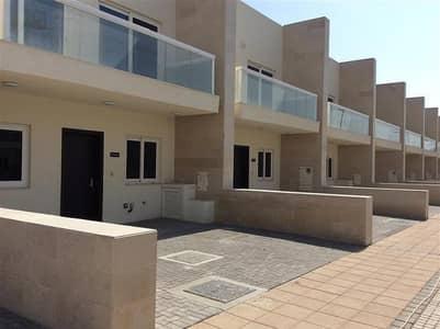 فیلا 3 غرفة نوم للبيع في الورسان، دبي - فیلا في الورسان 3 غرف 1350000 درهم - 4183976