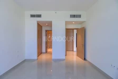 1 Bedroom Apartment for Sale in Jumeirah Village Circle (JVC), Dubai - Ready to Move in | Terrace Lovers | Garden Views