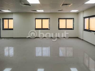 سكن عمال 220 غرفة نوم للبيع في جبل علي، دبي - سكن عمال في جبل علي المنطقة الصناعية جبل علي 220 غرف 45000000 درهم - 4184870