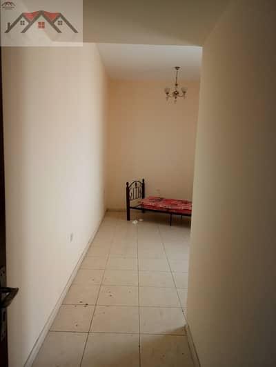 شقة 2 غرفة نوم للبيع في الراشدية، عجمان - Spacious 2 Bedroom Hall for Sale