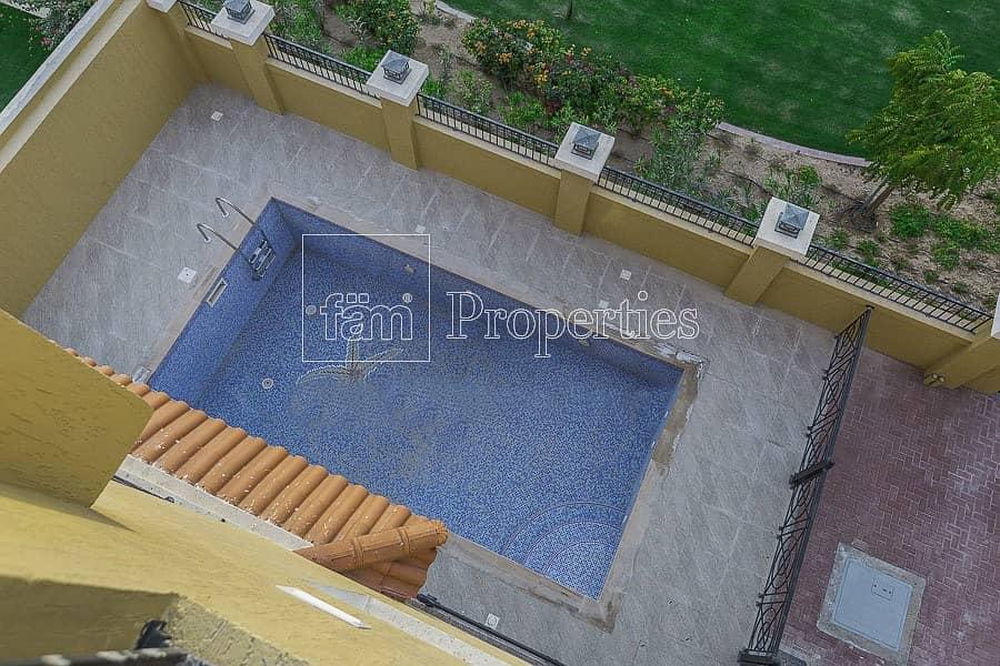 10 En-suite Rooms|Park|B.New|P.Pool|Modern|