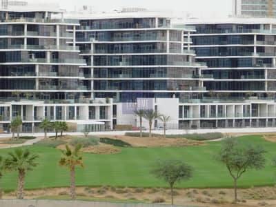 1 Bedroom Apartment for Rent in DAMAC Hills (Akoya by DAMAC), Dubai - 1 BR l Kitchen Appliances l Pool View