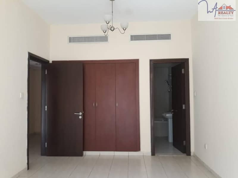 2 Stunning One Bedroom With Balcony in Spain Cluster @31k