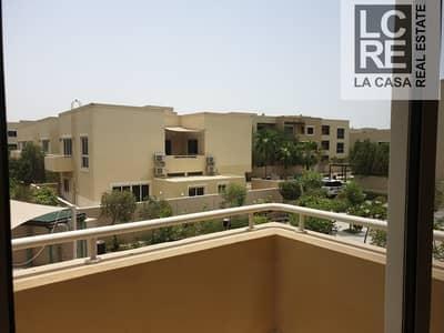 تاون هاوس 3 غرفة نوم للبيع في حدائق الراحة، أبوظبي - Remarkable 3 BR TH in Al Mariah!