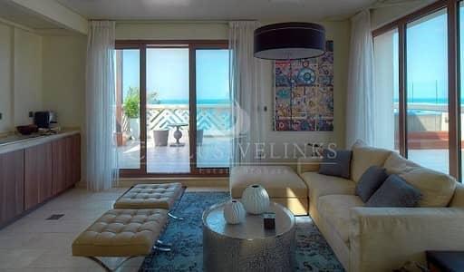 فیلا 4 غرفة نوم للبيع في نخلة جميرا، دبي - Motivated Seller Cheapest Villa Available