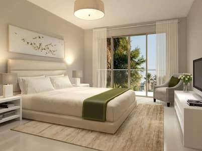 فیلا 5 غرفة نوم للبيع في دبي هيلز استيت، دبي - 5 bed+maids- Maple- Type 3