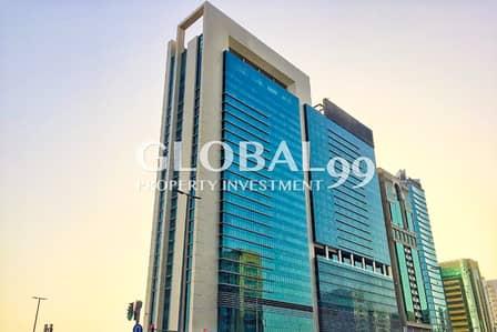 فلیٹ 2 غرفة نوم للايجار في شارع المطار، أبوظبي - Gorgeous Living