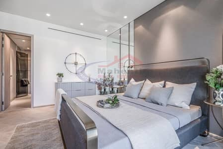 1 Bedroom Flat for Sale in Jumeirah Village Circle (JVC), Dubai - OFF PLANE PORPERTY FOR SALE IN SIGNATURE LIVINGS  JVC