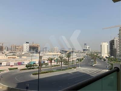 1 Bedroom Flat for Rent in Culture Village, Dubai - Spacious 1 Bedroom in Riah tower | Culture Villag