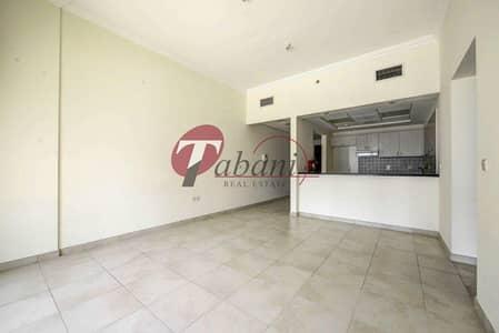شقة 1 غرفة نوم للبيع في مدينة دبي الرياضية، دبي - Beautiful Canal and Pool View Apartment