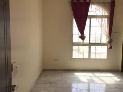 استوديو  للايجار في مدينة محمد بن زايد، أبوظبي - استوديو كبير بمحمد بن زايد للايجار بمساحة جيدة وسعر ممتاز