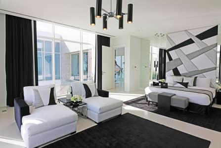 4 Bedroom Villa for Rent in Al Barari, Dubai - Luxurious Style Four Bedroom in Al Barari