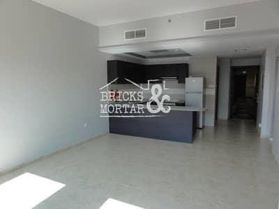 فلیٹ 2 غرفة نوم للبيع في مثلث قرية الجميرا (JVT)، دبي - Low Price |Good Facilities | Motivated Seller