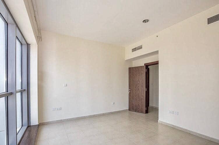 Three Bedroom + Maid Room | Executive Tower
