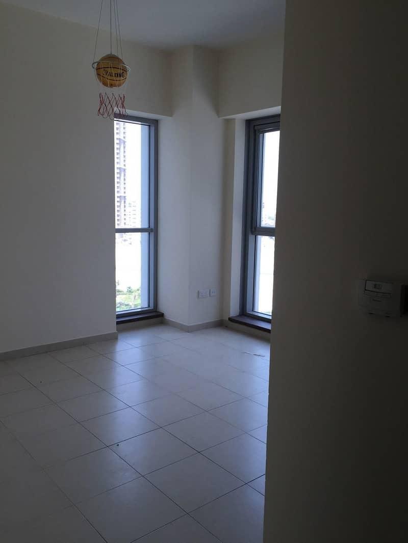 10 Three Bedroom + Maid Room | Executive Tower