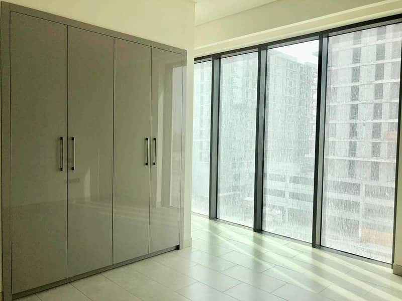 Best Offer for a Brand New Apartment
