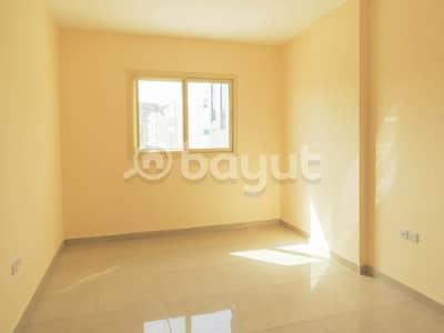 1 Bedroom Apartment for Rent in Muwaileh, Sharjah - Brand New Apartment for Rent in Muwaileh. No commission/deposit