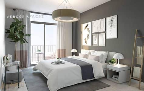 شقة 1 غرفة نوم للبيع في دائرة قرية جميرا JVC، دبي - MODERN