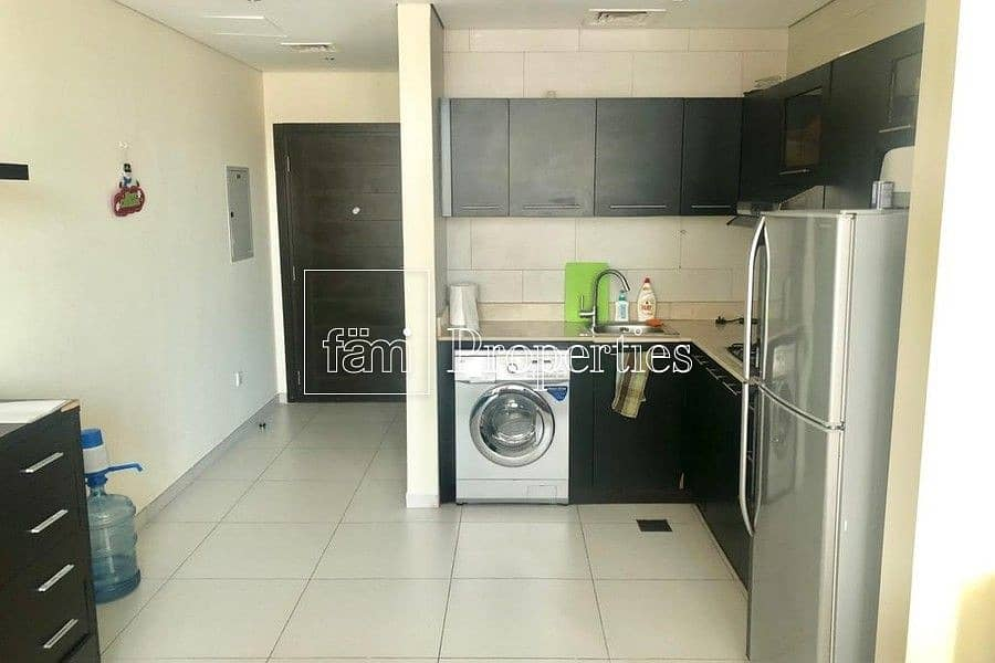 10 1 bedroom | Furnished | Marina | Multiple Cheques