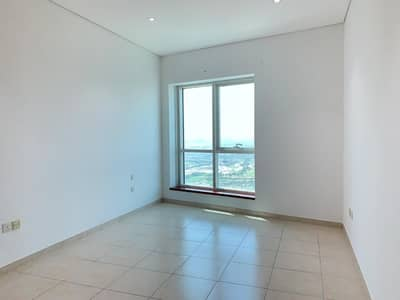 3 Bedroom Flat for Rent in Dubai Marina, Dubai - Full Marina Community View High Floor with Modern Layout