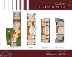 ValenciaPark-Left-Villa