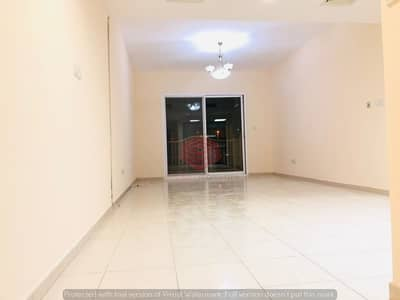 1 Bedroom Flat for Rent in Jumeirah Village Circle (JVC), Dubai - Amazing Size ! 1 Bedroom Apt. ! Ready to Move ! Well Maintained ! JVC
