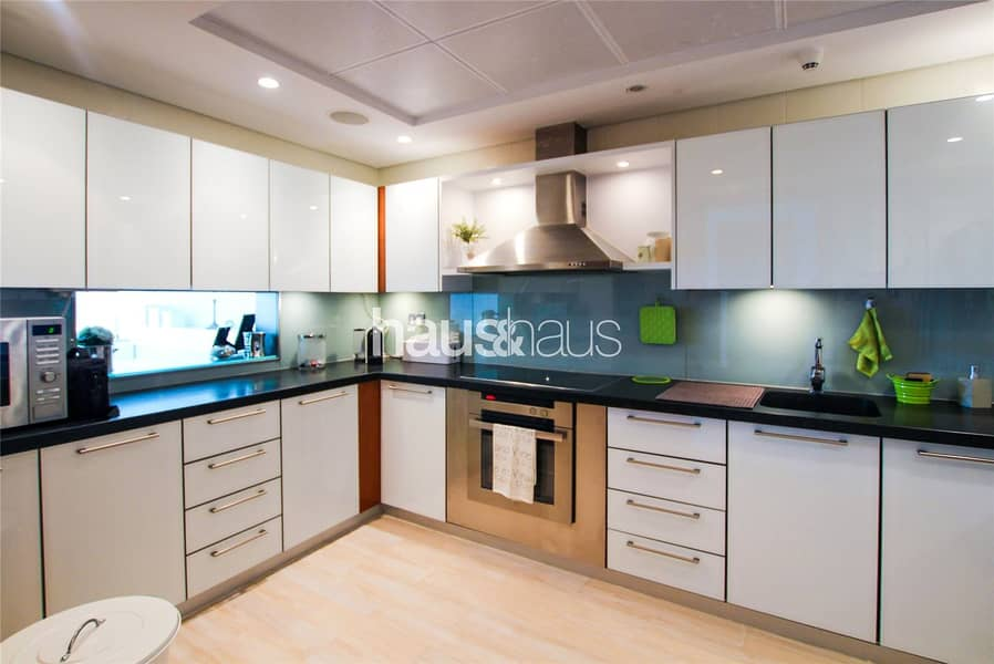 2 Fully Upgraded and Furnished | 2 Bed | Al Fattan