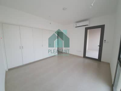 فیلا 4 غرفة نوم للايجار في تاون سكوير، دبي - Best Layout Park Facing Brand new 4b+M
