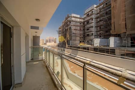 1 Bedroom Flat for Rent in Al Warsan, Dubai - Bright and Brand New | Be the first occupant