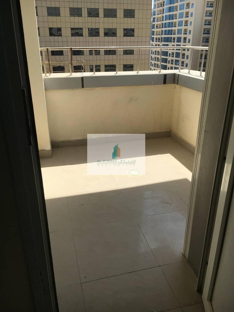 2 AC FREE 2BHK FOR 12CHQS OPPOSITE OF SAHARA CENTER FULLY FAMILY BUILDING