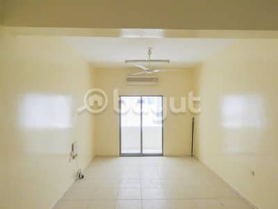 2 Bedroom Flat for Rent in Bu Daniq, Sharjah - Amazing 2 Bedroom for rent in Sharjah - Abushagarah - Only 31K (No Commission)