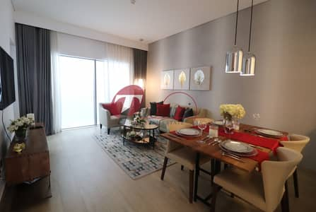 1 Bedroom Flat for Sale in Arjan, Dubai - Brand New|Huge Layout|Exclusive|High Quality
