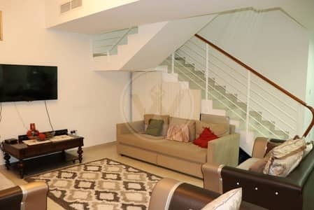 3 Bedroom Villa for Sale in Al Ghadeer, Abu Dhabi - Semi detached   Amazing community