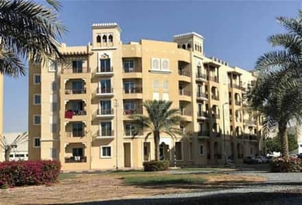 Studio for Rent in International City, Dubai - HOT OFFER BY OWNER...!! EMIRATES CLUSTER STUDIO WITH BALCONY ONLY IN 23