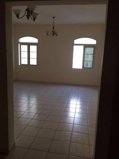 فلیٹ 1 غرفة نوم للايجار في المدينة العالمية، دبي - BEST DEAL EVER..!! ITALY CLUSTER ONE BEDROOM WITH BALCONY ONLY IN 31