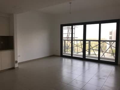 2 Bedroom Flat for Rent in Town Square, Dubai - Biggest 2BR | Vacant and Brand New unit!