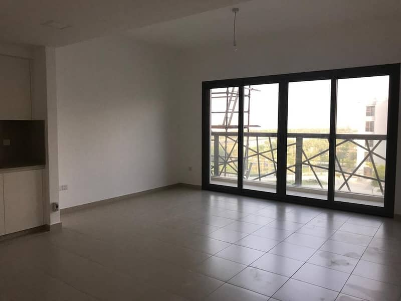 Biggest 2BR | Vacant and Brand New unit!