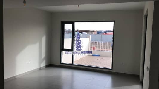 4 Bedroom Townhouse for Sale in Dubai Hills Estate, Dubai - Back to Back Maple Townhouse Type 2E 4br+Maid