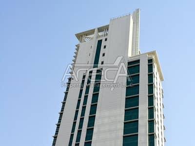 Hot Sale Deal! Stylish 1 Bed Apt Offering Huge ROI! Rak Tower