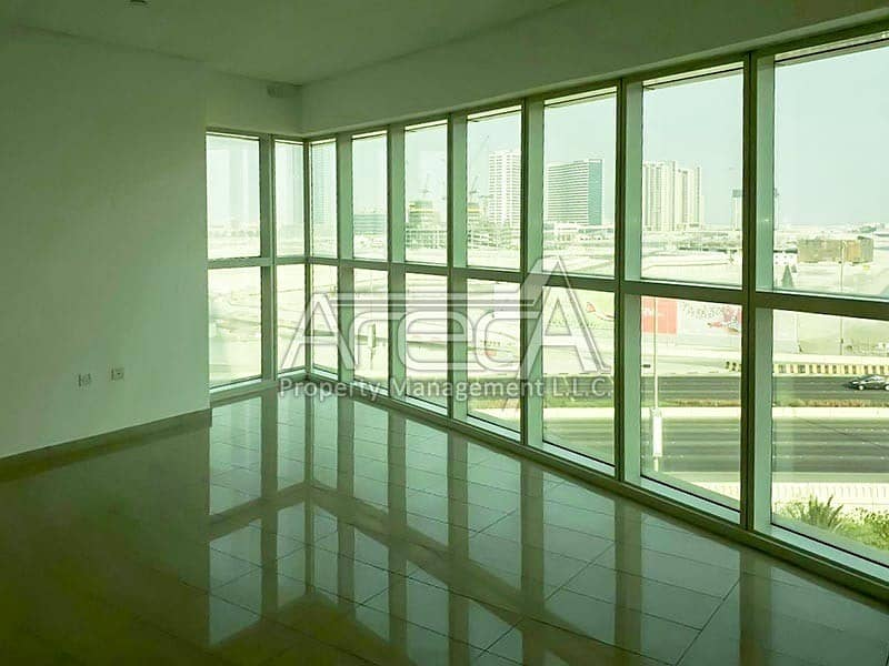 2 Hot Offer! Own A Luxurious 2 Bed Apt with Store Room! Great ROI in Rak Tower