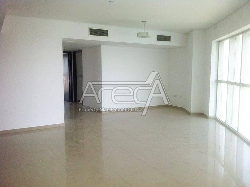 Hot Offer! Own A Luxurious 2 Bed Apt with Store Room! Great ROI in Rak Tower