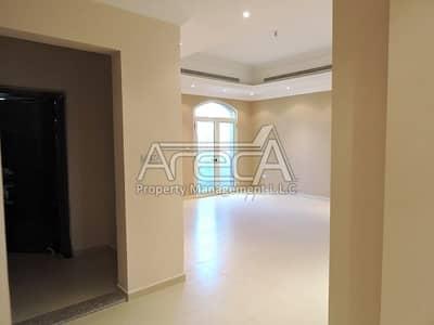 9 Bedroom Villa for Sale in Khalifa City A, Abu Dhabi - Standalone 9 Master bed Villa in KCA